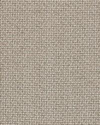 Scalamandre Craft Wlb Capuccino Fabric