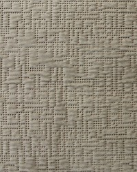Scalamandre Braille Velvet Plaza Fabric