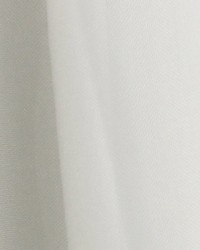Scalamandre Knop Fr Snow Fabric