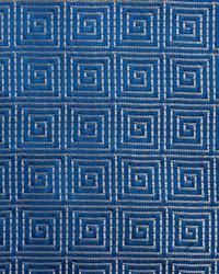 Scalamandre Endlesstime Deep Sky Fabric