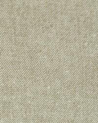 Scalamandre Weekend Jeans Vaporous Gray Fabric