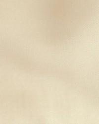 Scalamandre Illusive Voile Fr Eggshell Fabric
