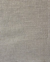 Scalamandre Azuma Cloud Fabric