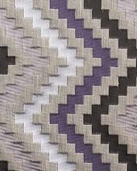 Scalamandre Zoom Blue Granite Fabric