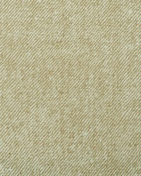 Scalamandre Weekend Jeans Creme Brulee Fabric