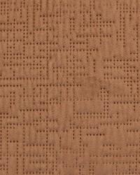 Scalamandre Braille Velvet Tanned Nude Fabric