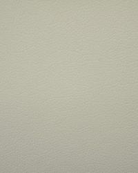 Scalamandre Storm Fr Light Gray Fabric