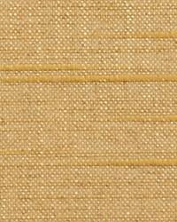 Scalamandre Cool Ocre Fabric