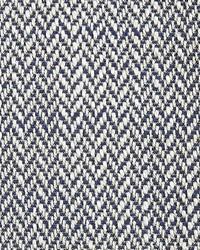 Scalamandre Marni Denim Blue Fabric