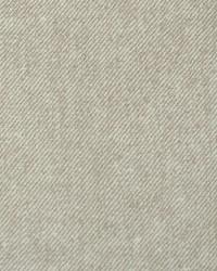 Scalamandre Weekend Jeans Lavender Fog Fabric