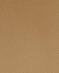 Scalamandre Modi Walnut Fabric