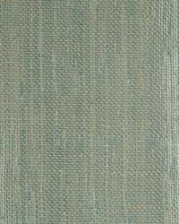 Scalamandre Smarter Fr Smoked Cien Blue Fabric