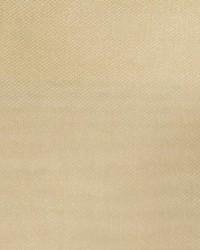 Scalamandre Illusive Voile Fr Sand Fabric