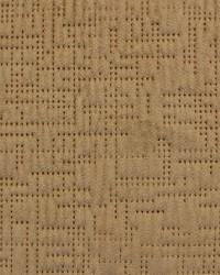 Scalamandre Braille Velvet Hazel Fabric