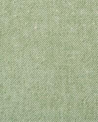Scalamandre Weekend Jeans Seafoam Green Fabric