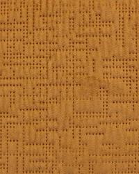 Scalamandre Braille Velvet Honey Fabric