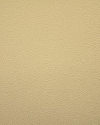 Scalamandre Storm Fr Parchment Fabric