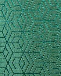 Scalamandre Hoopstar Baltic Fabric