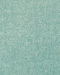 Scalamandre Weekend Jeans Aquatic Fabric