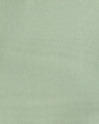 Scalamandre Illusive Voile Fr Aqua Fabric