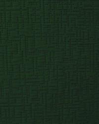 Scalamandre Braille Velvet Deep Valley Fabric