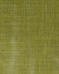 Scalamandre Smarter Fr Green Mix Fabric