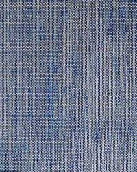 Scalamandre Smarter Fr Cobalt Blue Fabric