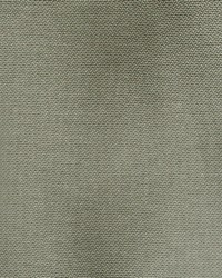 Scalamandre Illusive Voile Fr Dark Gray Fabric
