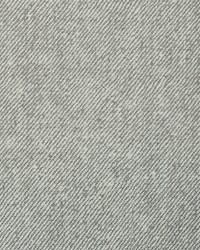 Scalamandre Weekend Jeans Gray Cashmere Fabric