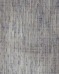Scalamandre Smarter Fr Denim Fabric