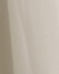 Scalamandre Knop Fr Vanilla Fabric