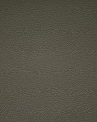Scalamandre Storm Fr Stone Anthracite Fabric