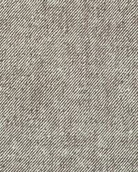 Scalamandre Weekend Jeans Gray Ridge Fabric