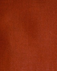 Scalamandre Illusive Voile Fr Dark Brown Fabric
