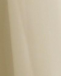 Scalamandre Knop Fr Straw Fabric