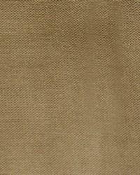 Scalamandre Illusive Voile Fr Dark Bordeaux Fabric
