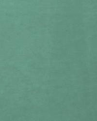 Scalamandre Project Water Repellent Capri Blue Fabric