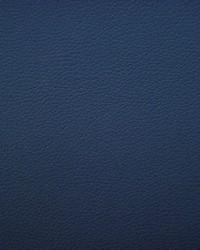Scalamandre Storm Fr Denim Blue Fabric