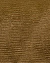 Scalamandre Illusive Voile Fr Dark Copper Fabric