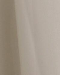 Scalamandre Knop Fr Mushroom Fabric