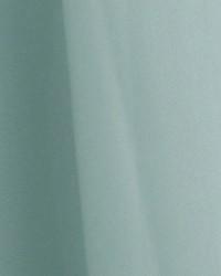 Scalamandre Knop Fr Lagoon Fabric