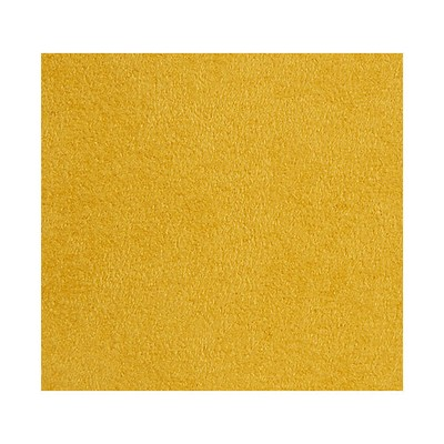 Scalamandre THARA OCHRE Search Results