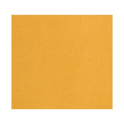 Scalamandre THARA AMBER YELLOW Search Results