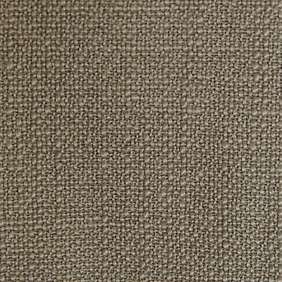Scalamandre LINUS DARK TAUPE Search Results