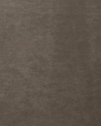 Scalamandre Project Water Repellent Dark Taupe Fabric