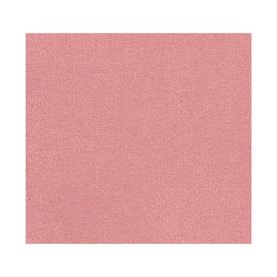 Scalamandre THARA CANDY PINK Search Results