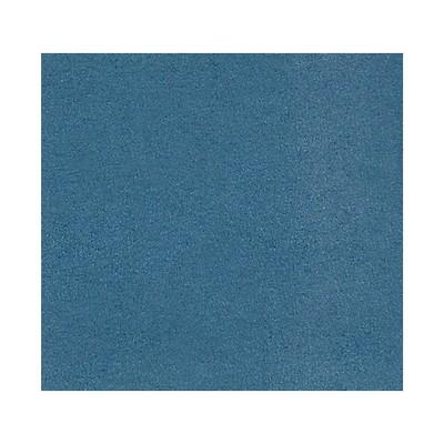 Scalamandre THARA SWEDISH BLUE Search Results