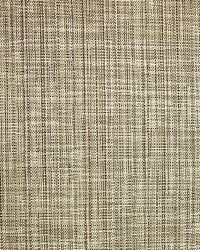 Old World Weavers Lacerta Tweed Chartreuse Brown Fabric