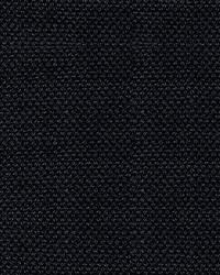 Scalamandre Scirocco Wide Mahogany Fabric