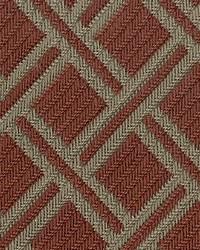 Scalamandre Peter Spice Fabric
